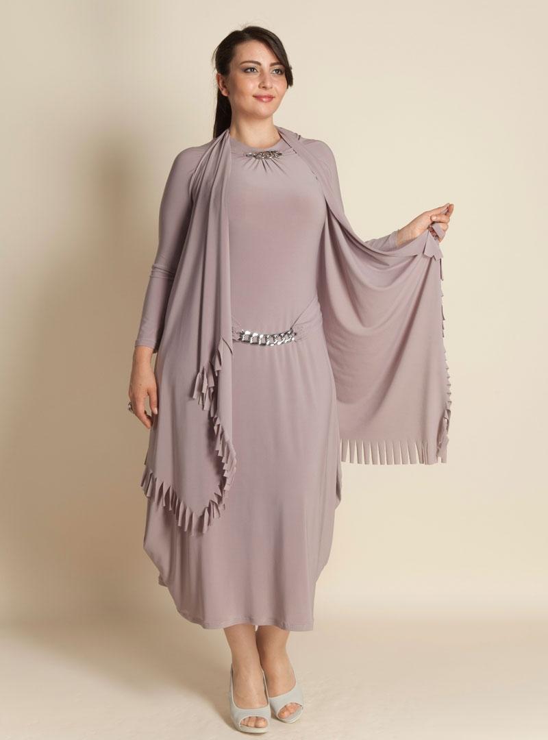 Etiket: abiye elbise modelleri
