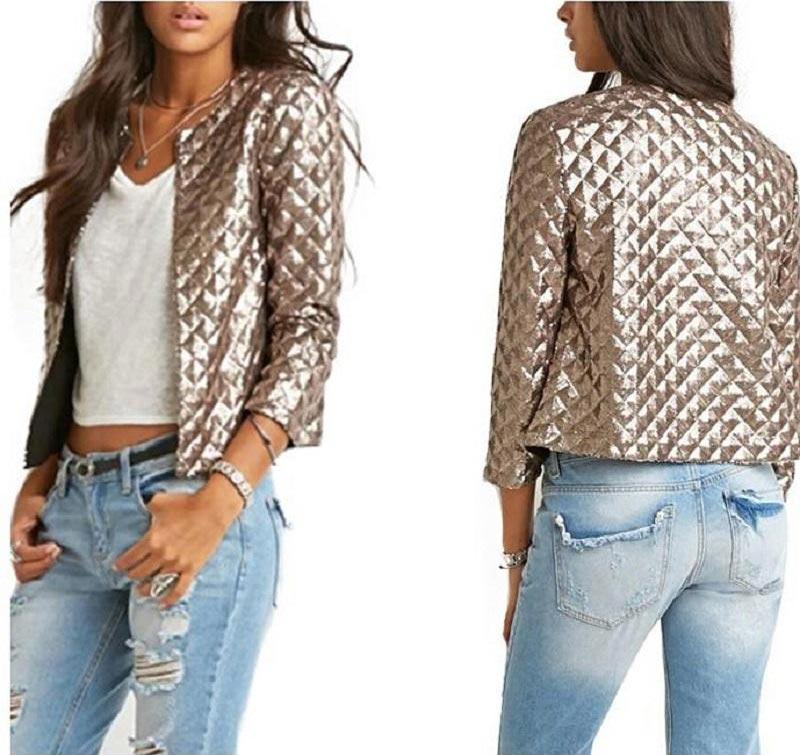 kısa-ceket-modası