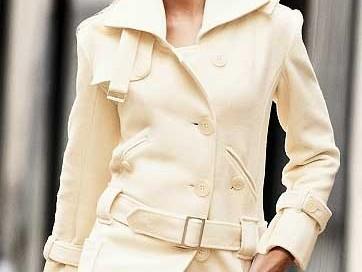 bayan mont moda